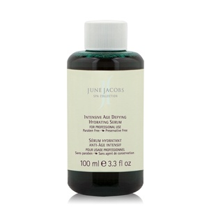 Intensive Age Defying Hydrating Serum - 100 mL / 3.3 fl. oz. by June Jacobs Spa Collection