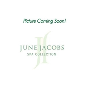 Citrus Massage Cream For Face and Body - 620 mL. / 21 fl oz. by June Jacobs Spa Collection
