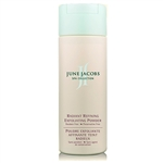 Radiant Refining Exfoliating Powder - 74 grams / 2.6 oz. by June Jacobs Spa Collection