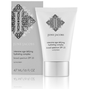 Intensive Age Defying Hydrating Complex SPF 25 1.6 fl. oz. (T0O7R ) by June Jacobs Spa Collection