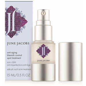 Anti-Aging Blemish Control Spot Treatment 0.5 fl. oz. (OT2U0R) by June Jacobs Spa Collection