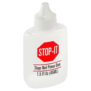 INM Stop It 1.5 oz. (110026)