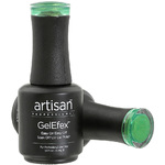 Artisan GelEfex Gel Nail Polish - Advanced Formula - Minty Bliss - 0.5 oz (14.79 ml) (129881)