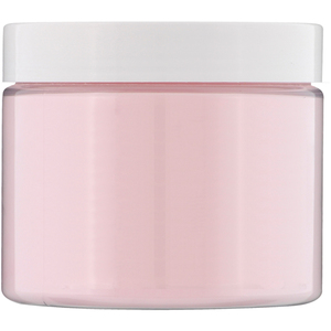 Artisan EZ Dipper Acrylic Nail Dipping Powder - Brilliant Pink - 2 oz. (56.7 grams) (139029)