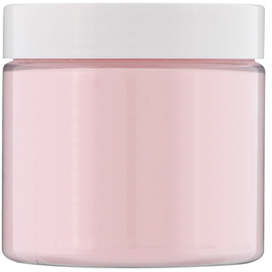 Artisan EZ Dipper Acrylic Nail Dipping Powder - Brilliant Pink - Refill Size - 4 oz. (113.4 grams) (139034)