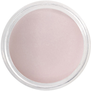 Artisan EZ Dipper Colored Acrylic Nail Dipping Powder - Pink Cake Frosting 1 oz. (28.35 grams) (139037)