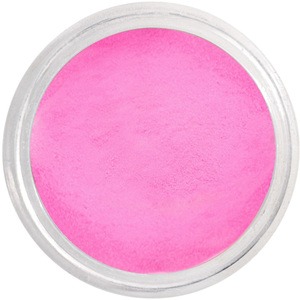Artisan EZ Dipper Colored Acrylic Nail Dipping Powder - Pink Blossom 1 oz. (28.35 grams) (139039)