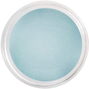 Artisan EZ Dipper Colored Acrylic Nail Dipping Powder - Turquoise Tropic 1 oz. (28.35 grams) (139040)