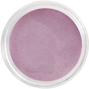 Artisan EZ Dipper Colored Acrylic Nail Dipping Powder - Backyard Eggplant 1 oz. (28.35 grams) (139042)