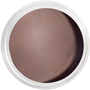 Artisan EZ Dipper Colored Acrylic Nail Dipping Powder - Hot Brownie 1 oz. (28.35 grams) (139047)