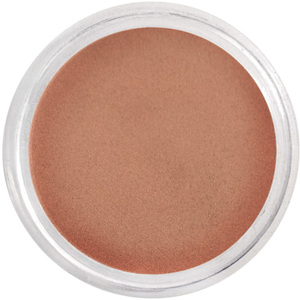 Artisan EZ Dipper Colored Acrylic Nail Dipping Powder - Diva Brown 1 oz. (28.35 grams) (139048)