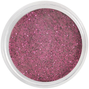 Artisan EZ Dipper Colored Acrylic Nail Dipping Powder - Pink Hottie 1 oz. (28.35 grams) (139056)