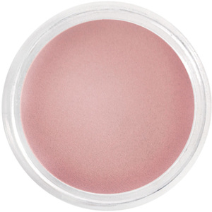 Artisan EZ Dipper Colored Acrylic Nail Dipping Powder - Blushing Pink Bride 1 oz. (28.35 grams) (139058)