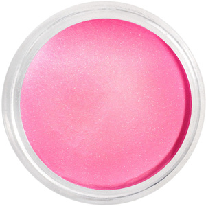 Artisan EZ Dipper Colored Acrylic Nail Dipping Powder - Smacking Pink Bubblegum 1 oz. (28.35 grams) (139059)