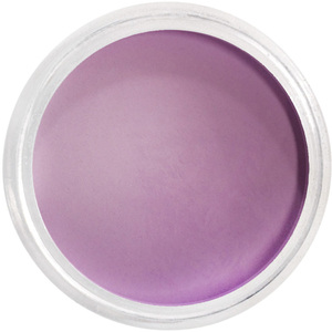 Artisan EZ Dipper Colored Acrylic Nail Dipping Powder - Purple Elite 1 oz. (28.35 grams) (139060)