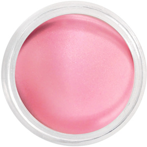 Artisan EZ Dipper Colored Acrylic Nail Dipping Powder - Pink School Crush 1 oz. (28.35 grams) (139062)