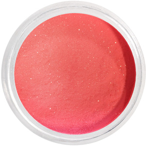 Artisan EZ Dipper Colored Acrylic Nail Dipping Powder - Pink Cotton Candy 1 oz. (28.35 grams) (139065)