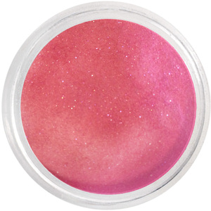 Artisan EZ Dipper Colored Acrylic Nail Dipping Powder - Festive in Pink 1 oz. (28.35 grams) (139066)