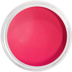 Artisan EZ Dipper Colored Acrylic Nail Dipping Powder - Runway Pink 1 oz. (28.35 grams) (139067)