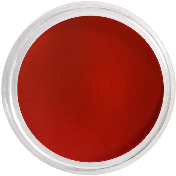 Artisan EZ Dipper Colored Acrylic Nail Dipping Powder - Finest Red Wine 1 oz. (28.35 grams) (139071)