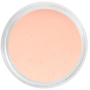 Artisan EZ Dipper Colored Acrylic Nail Dipping Powder - Covershot Nude - 1 oz (28.35 gr) (139077)