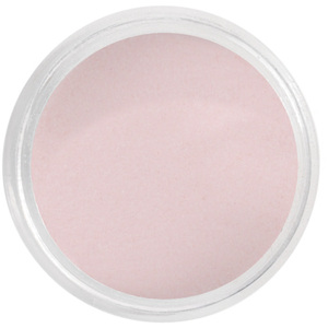 Artisan EZ Dipper Colored Acrylic Nail Dipping Powder - Selfie Pink - 1 oz (28.35 gr) (139078)