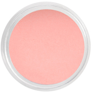 Artisan EZ Dipper Colored Acrylic Nail Dipping Powder - Peachy Cheeks - 1 oz (28.35 gr) (139079)