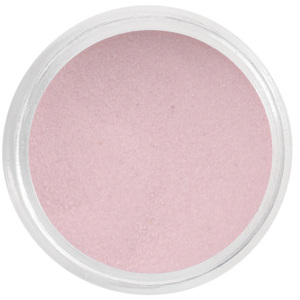 Artisan EZ Dipper Colored Acrylic Nail Dipping Powder - Make Me Blush - 1 oz (28.35 gr) (139081)