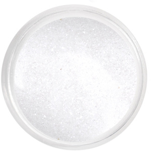 Artisan EZ Dipper Colored Acrylic Nail Dipping Powder - Stardust - 1 oz (28.35 gr) (139084)
