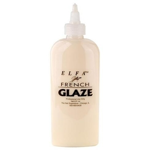 Elfa Polish Refill - Naked Ivory 8 oz. (210604)
