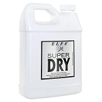 Elfa Non Yellow Super Dry Top Coat 32 oz. (220018)