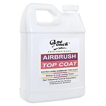 OneTouch Super Hard Airbrush Top Coat 32 oz. (220024)