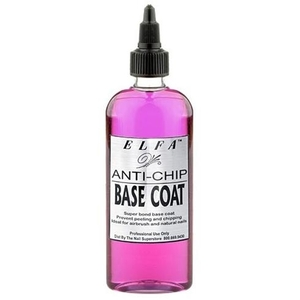 Anti-Chip Base Coat 4 oz. (220042)
