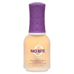 Orly No Bite 0.6 oz. (220051)