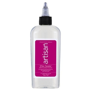 Artisan Efex Sealer Nail Art & Airbrush Topcoat 4 oz. (229011)
