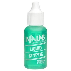Styptic 0.5 oz. (230005)