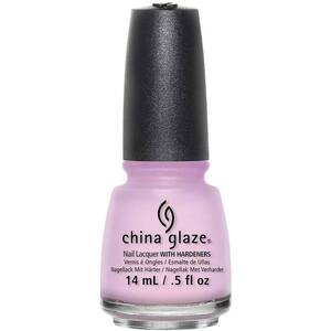 China Glaze Nail Polish - Wanderlust - 12 oz (14 mL.) (248384)