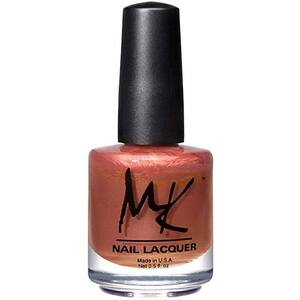 MK Nail Polish - Nutcracker - 0.5 oz (15 mL.) (260096)