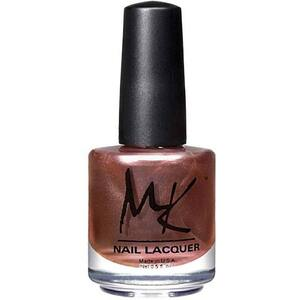 MK Nail Polish - Solar Wind - 0.5 oz (15 mL.) (260124)