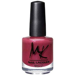 MK Nail Polish - Sub-zero Degree - 0.5 oz (15 mL.) (260125)
