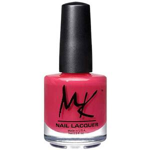 MK Nail Polish - Eskimo Cheeks - 0.5 oz (15 mL.) (260127)