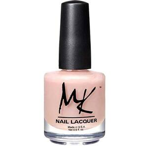 MK Nail Polish - Pink Sorbet - 0.5 oz (15 mL.) (260134)
