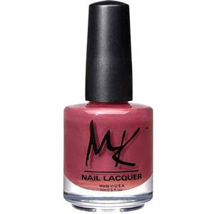 MK Nail Polish - Sunset - 0.5 oz (15 mL.) (260149)