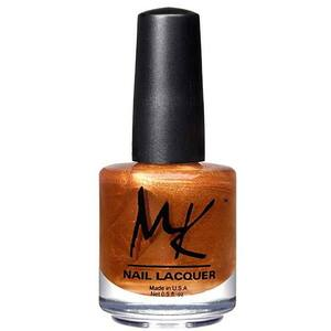 MK Nail Polish - Tour Eiffel - 0.5 oz (15 mL.) (260152)