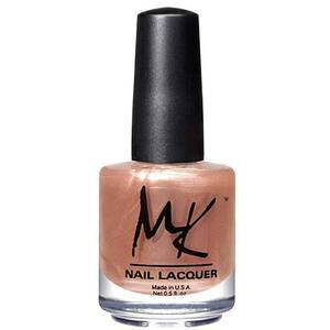 MK Nail Polish - Louvre - 0.5 oz (15 mL.) (260153)