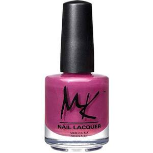 MK Nail Polish - Arc De Triomphe - 0.5 oz (15 mL.) (260156)