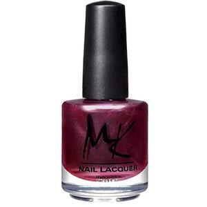 MK Nail Polish - Opera - 0.5 oz (15 mL.) (260158)