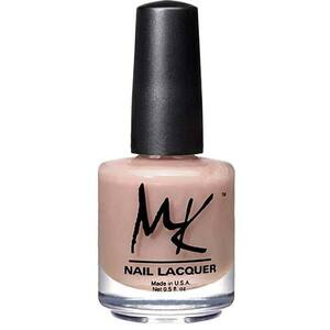 MK Nail Polish - Galeries Lafayette - 0.5 oz (15 mL.) (260159)