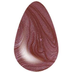 MK Nail Polish - Burgundy Babe - 0.5 oz (15 mL.) (260190)