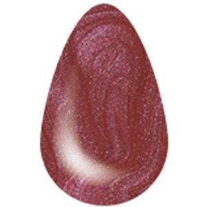MK Nail Polish - Pink Everyday - 0.5 oz (15 mL.) (260206)